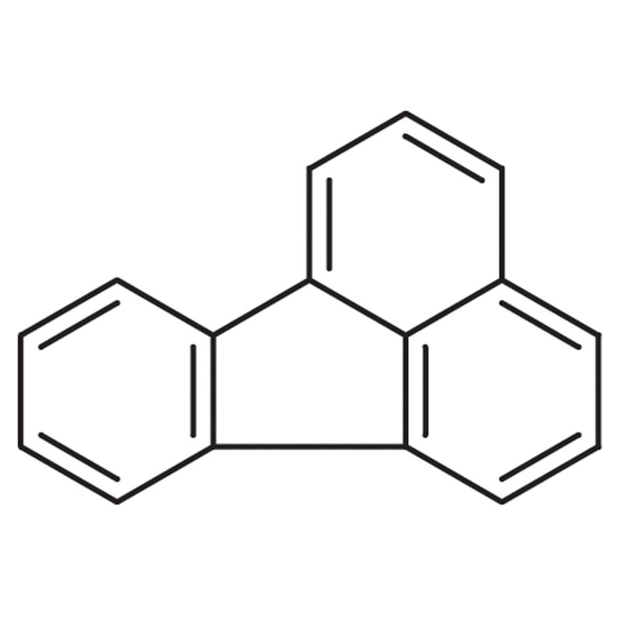 Fluoranthene