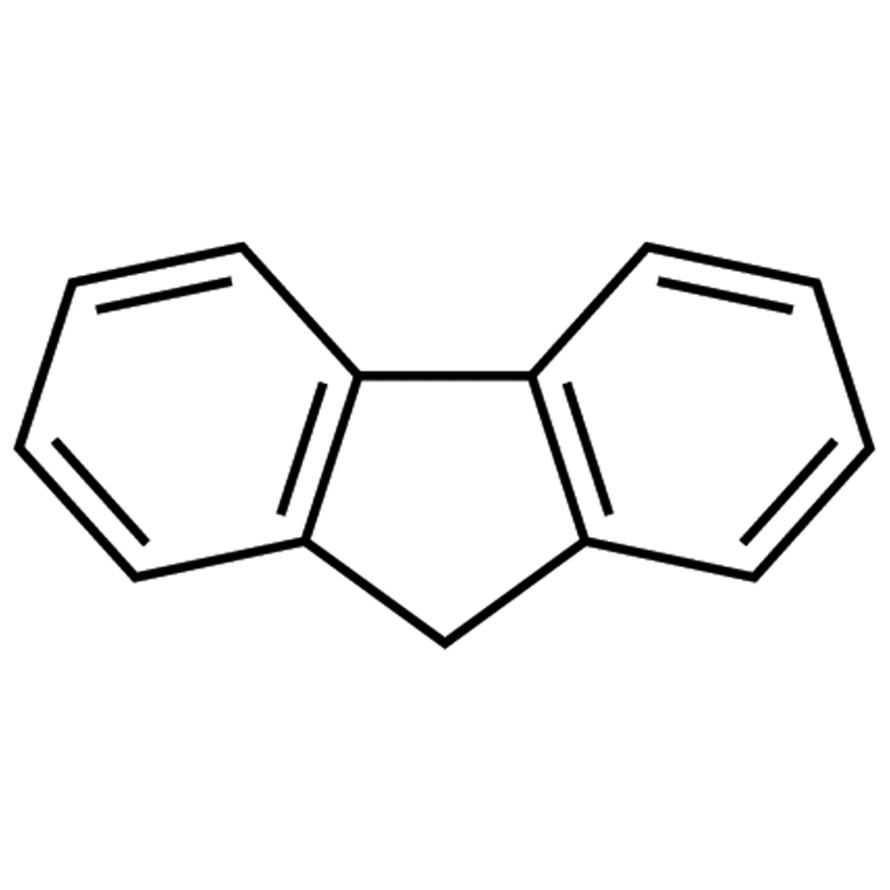 Fluorene