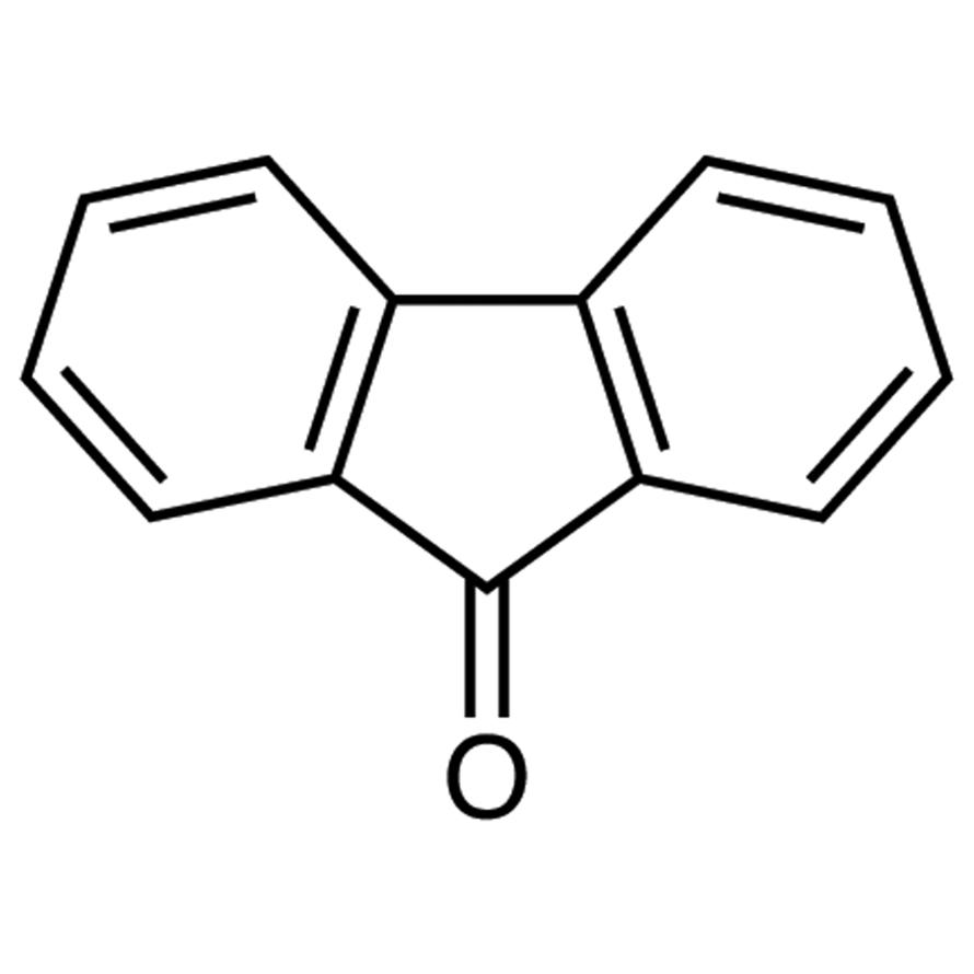 9-Fluorenone
