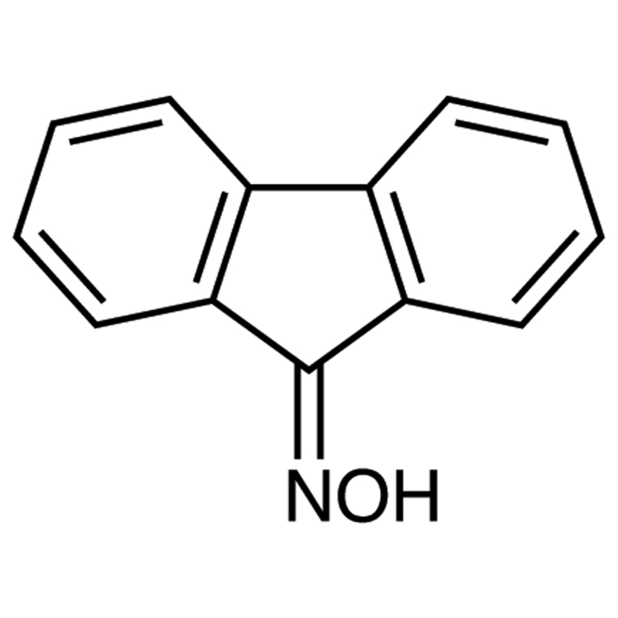 9-Fluorenone Oxime