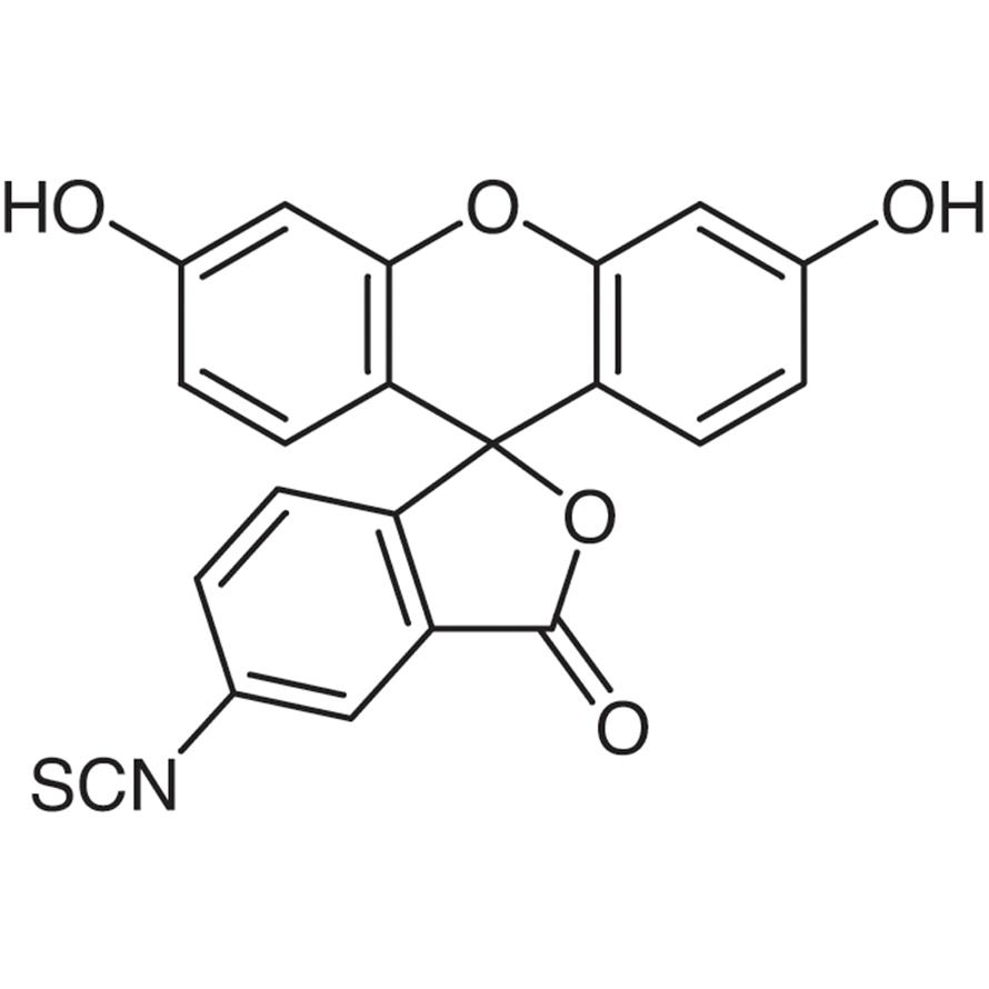 Fluorescein 5-Isothiocyanate (isomer I)