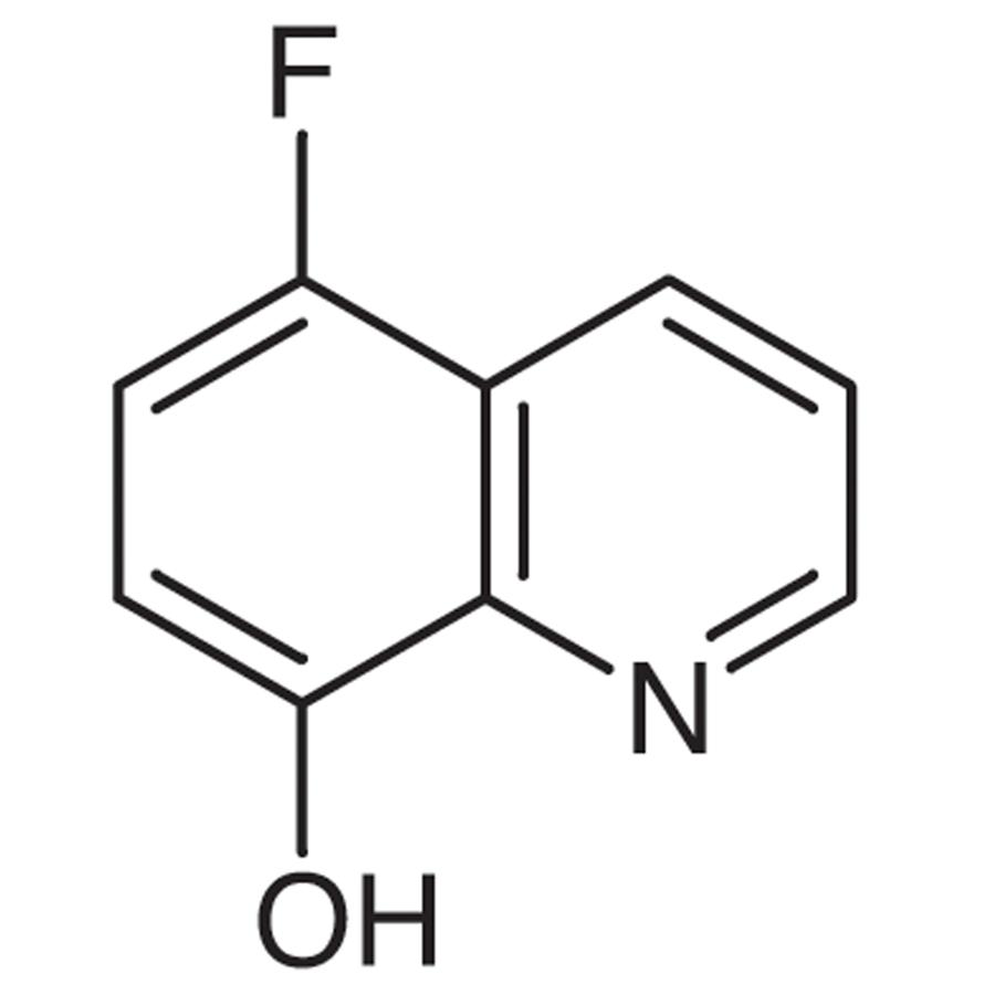 5-Fluoro-8-quinolinol