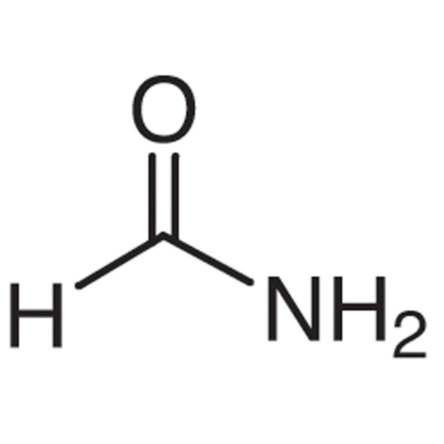 Formamide