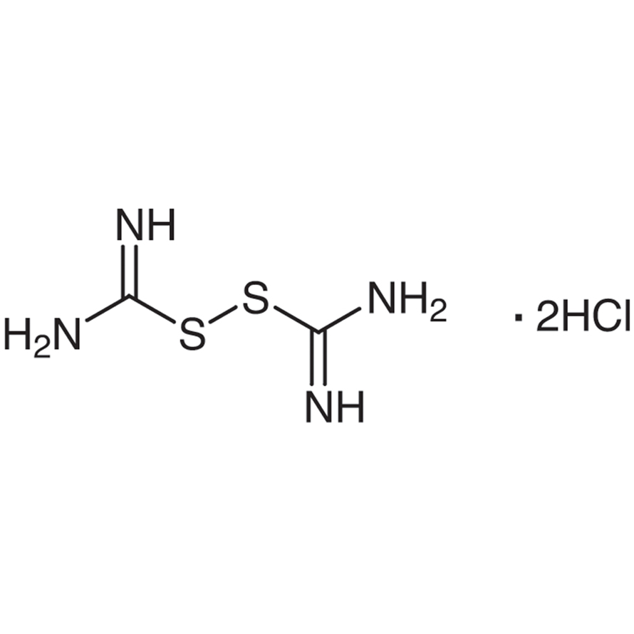Formamidine Disulfide Dihydrochloride