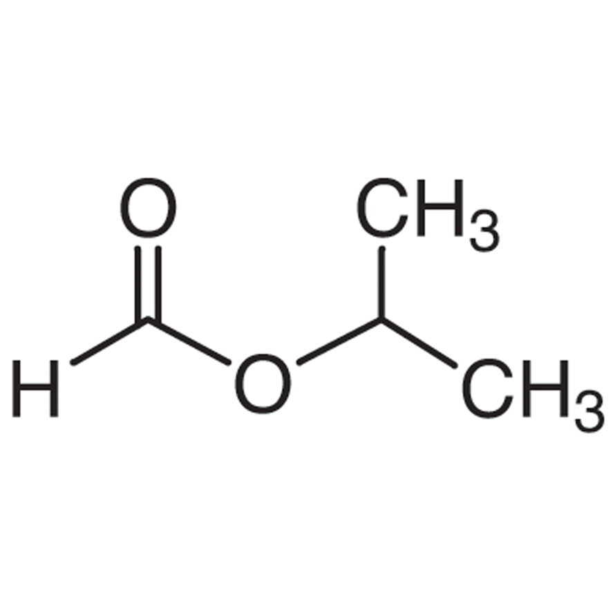Isopropyl Formate