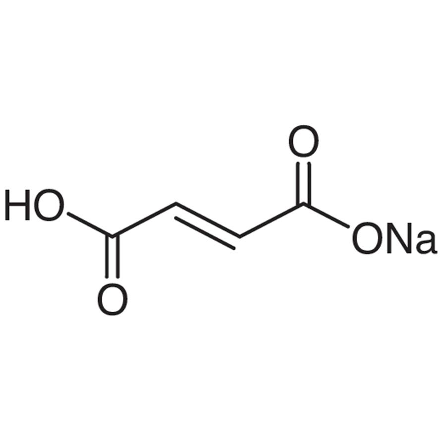 Sodium Hydrogen Fumarate
