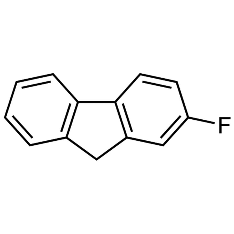 2-Fluorofluorene