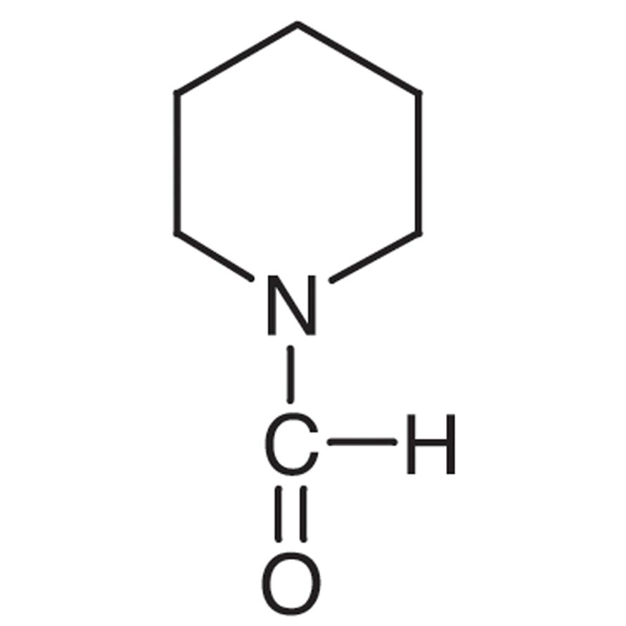 1-Formylpiperidine