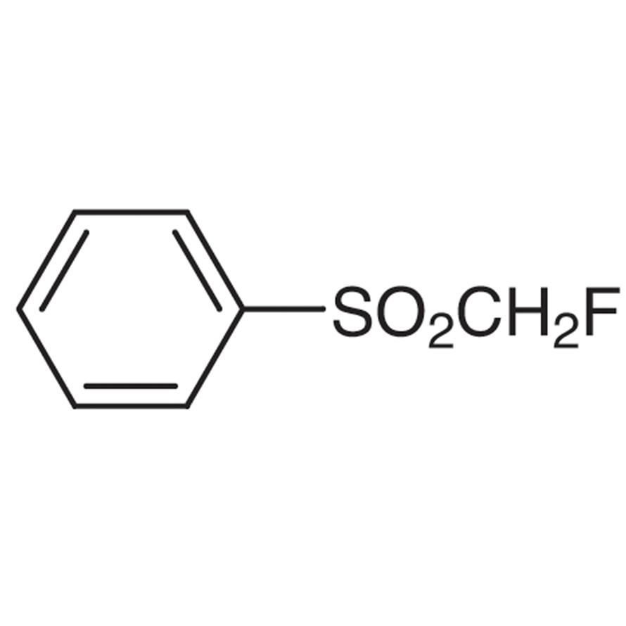 Fluoromethyl Phenyl Sulfone