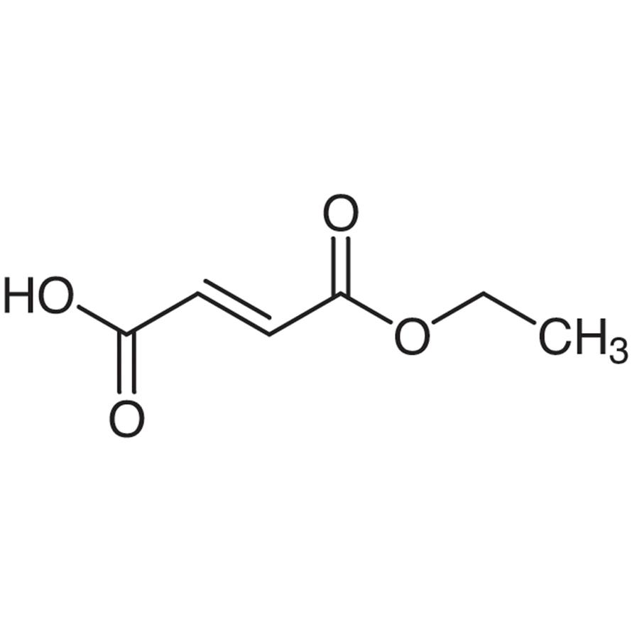 Monoethyl Fumarate