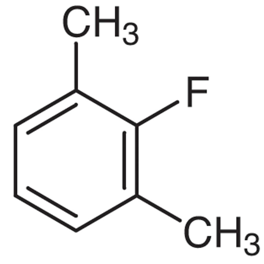 2-Fluoro-m-xylene