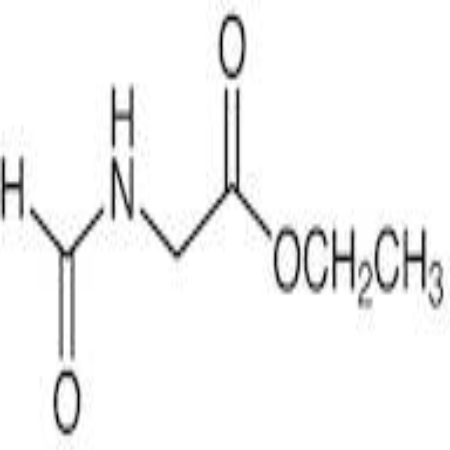 N-Formylglycine Ethyl Ester
