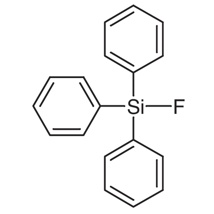 Fluorotriphenylsilane