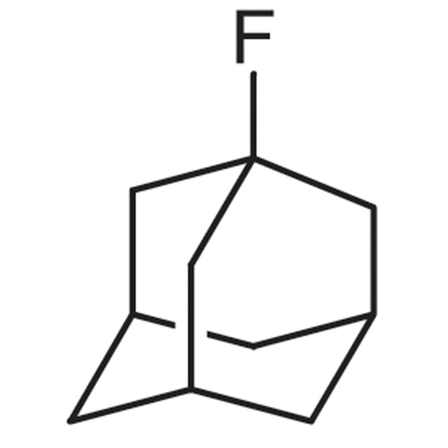 1-Fluoroadamantane