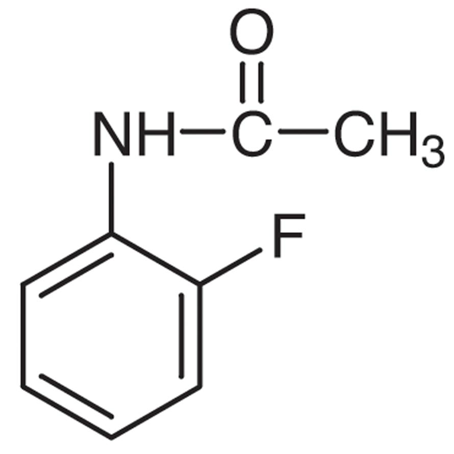 2'-Fluoroacetanilide