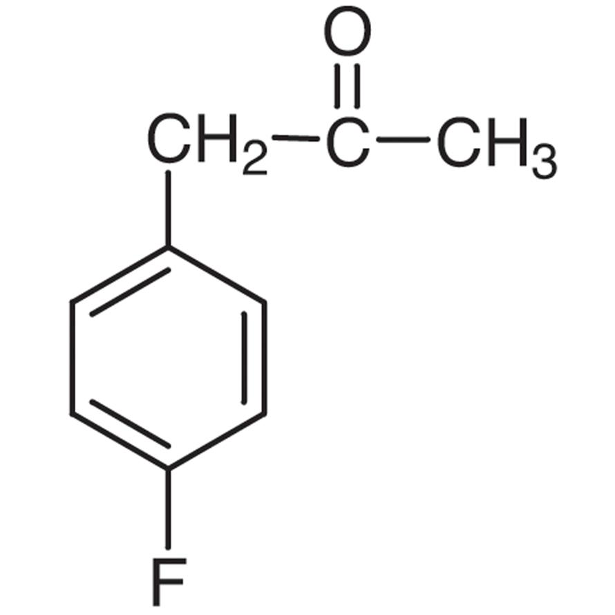 4-Fluorophenylacetone