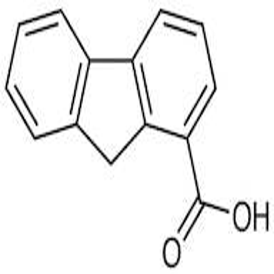 1-Fluorenecarboxylic Acid