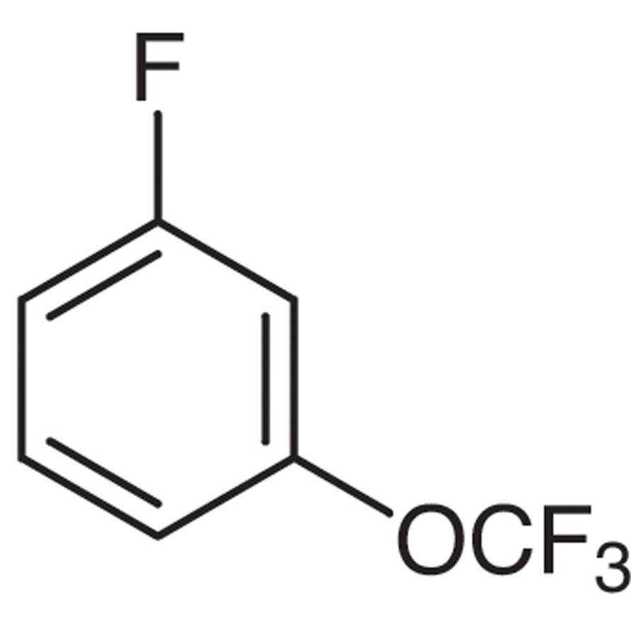 1-Fluoro-3-(trifluoromethoxy)benzene