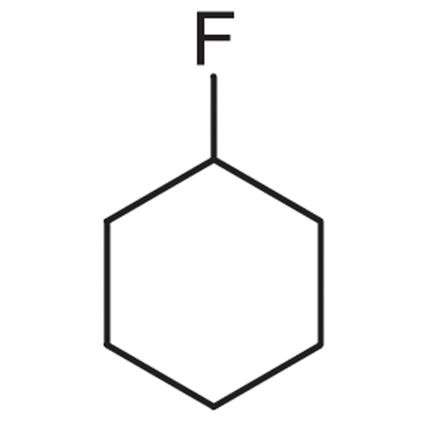 Fluorocyclohexane