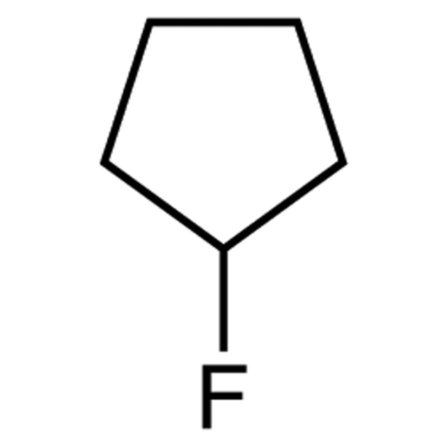 Fluorocyclopentane