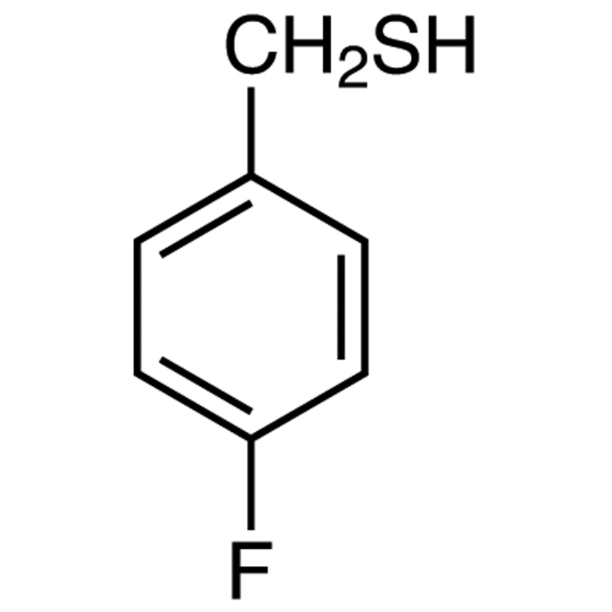 4-Fluorobenzyl Mercaptan