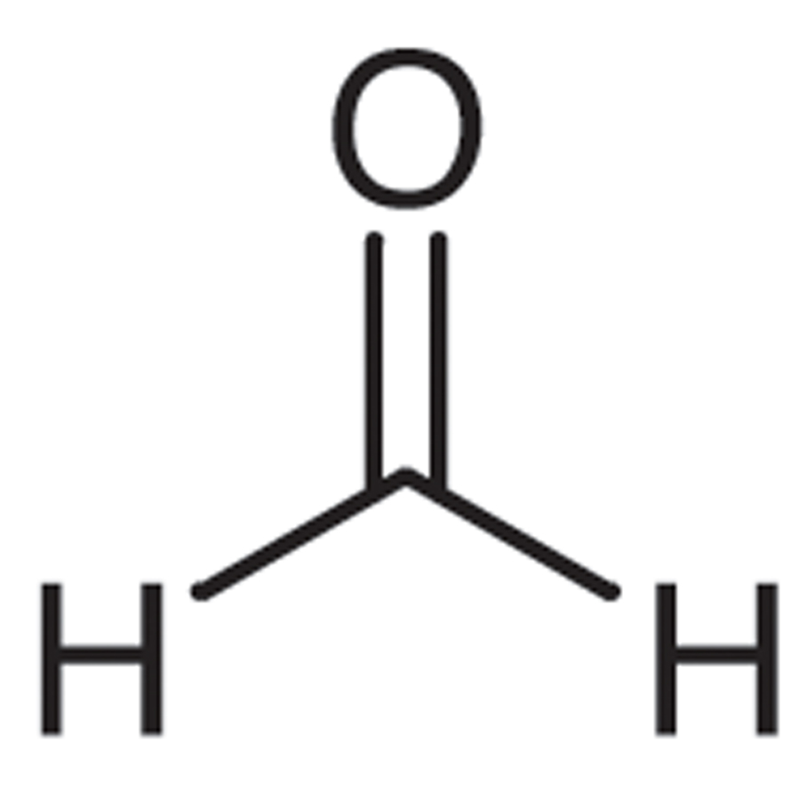 Formaldehyde Solution (37%) (stabilized with Methanol)