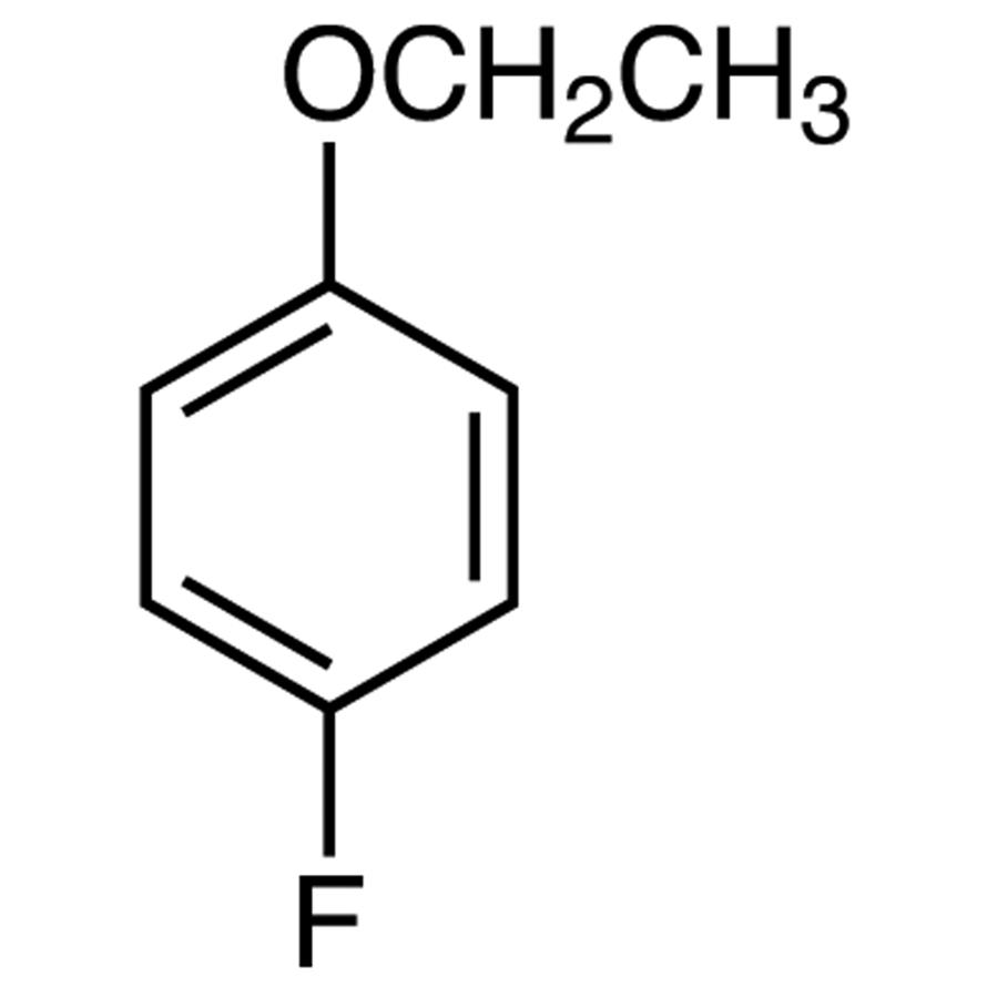 4-Fluorophenetole