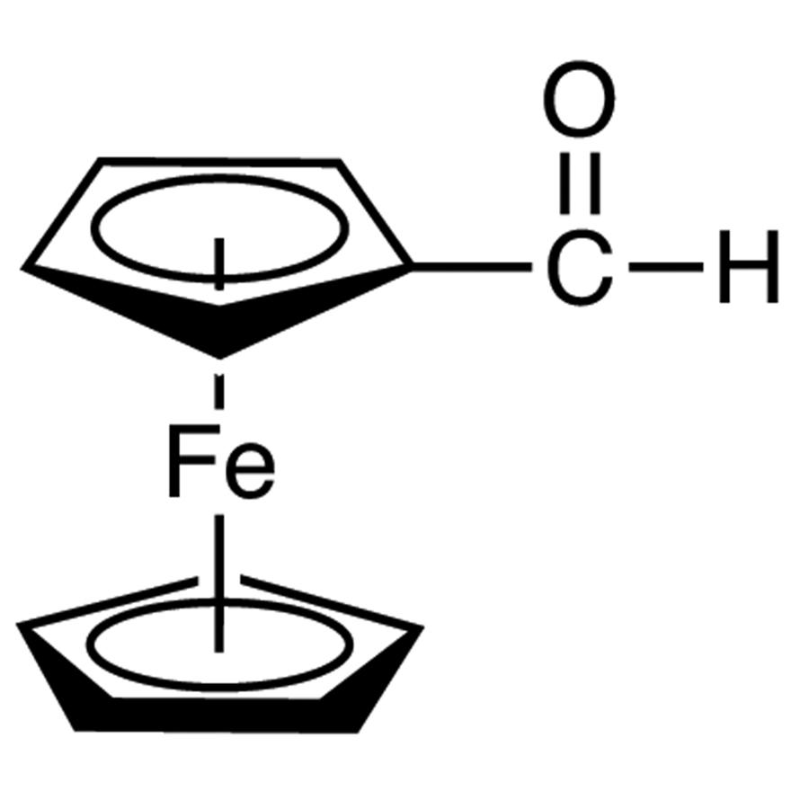 Ferrocenecarboxaldehyde