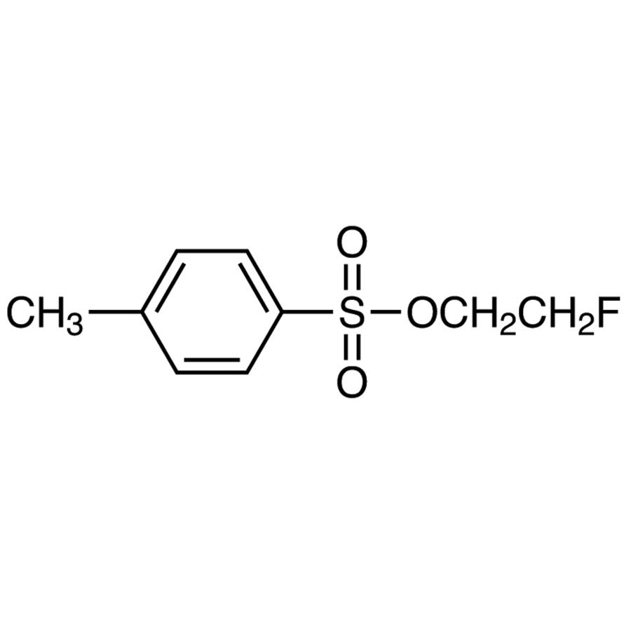 2-Fluoroethyl p-Toluenesulfonate
