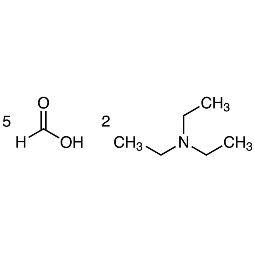 Formic Acid - Triethylamine (5:2) Azeotrope
