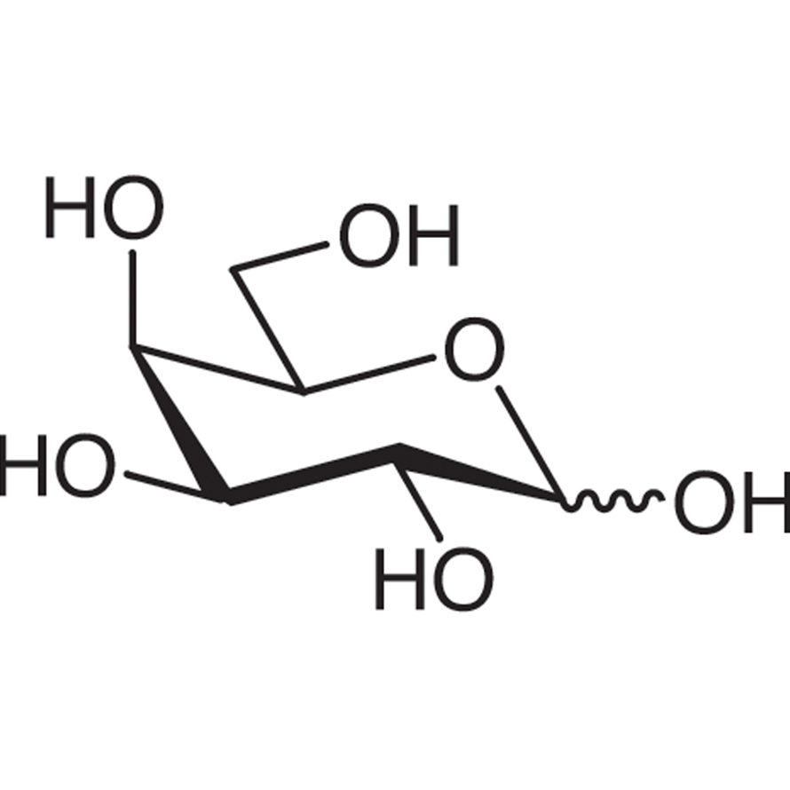 D-(+)-Galactose Anhydrous