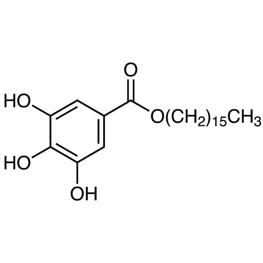 Hexadecyl Gallate