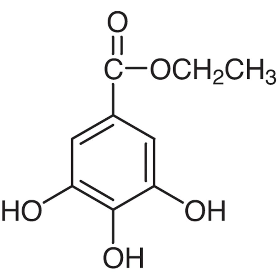 Ethyl Gallate