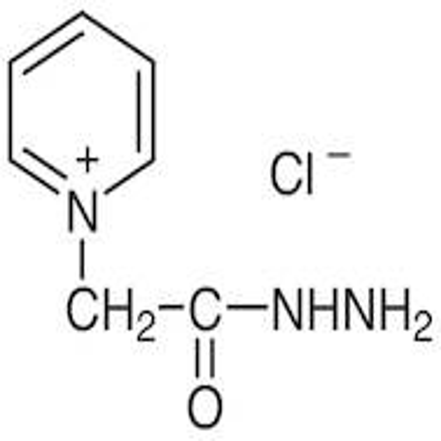 Girard's Reagent P