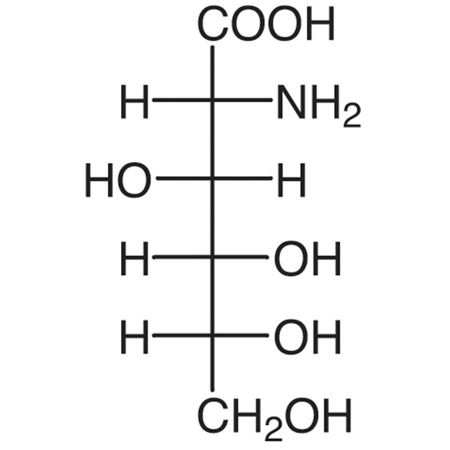 D-Glucosamic Acid