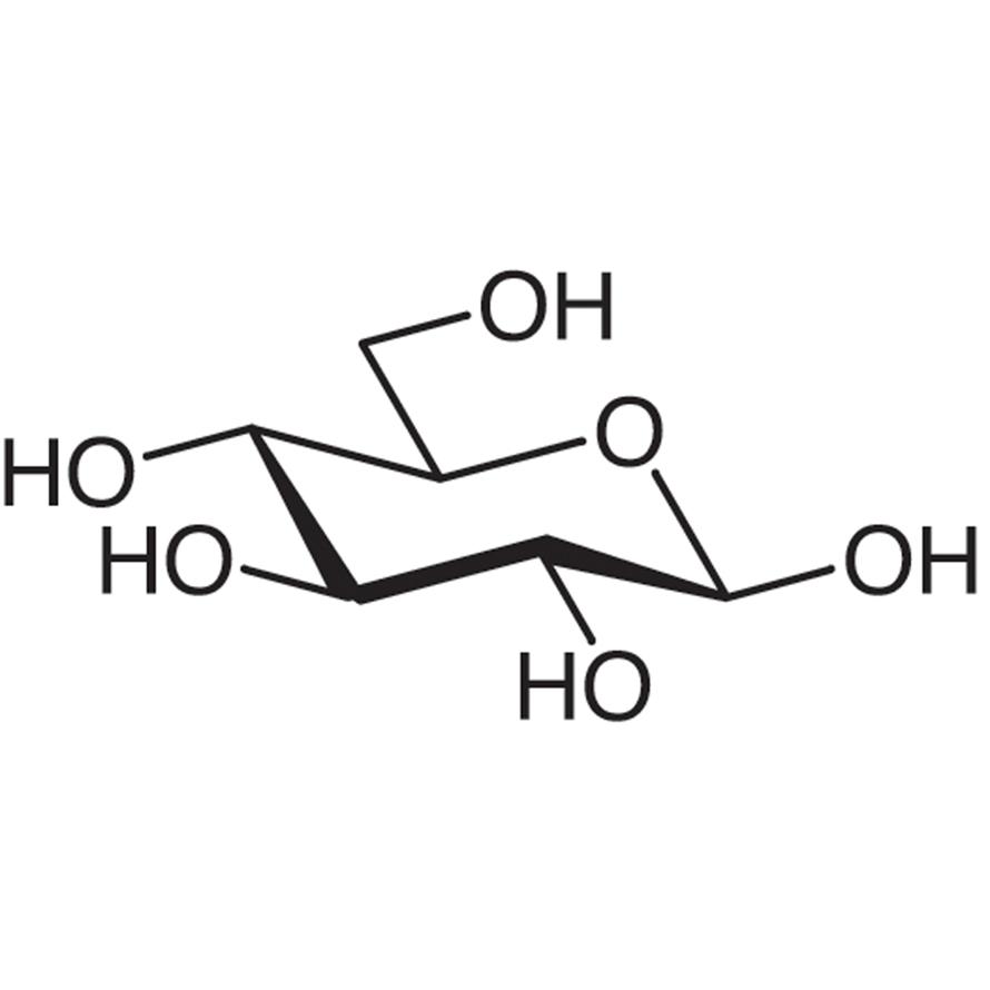 -D-Glucose (contains -D-Glucose)