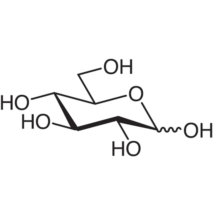 D-(+)-Glucose