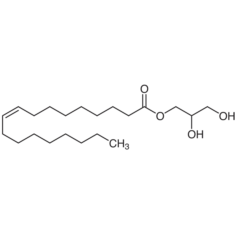 Monoolein