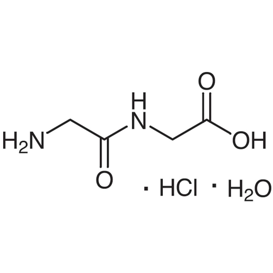 Glycylglycine Hydrochloride Monohydrate
