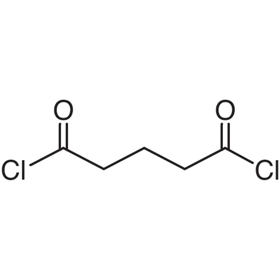 Glutaryl Chloride