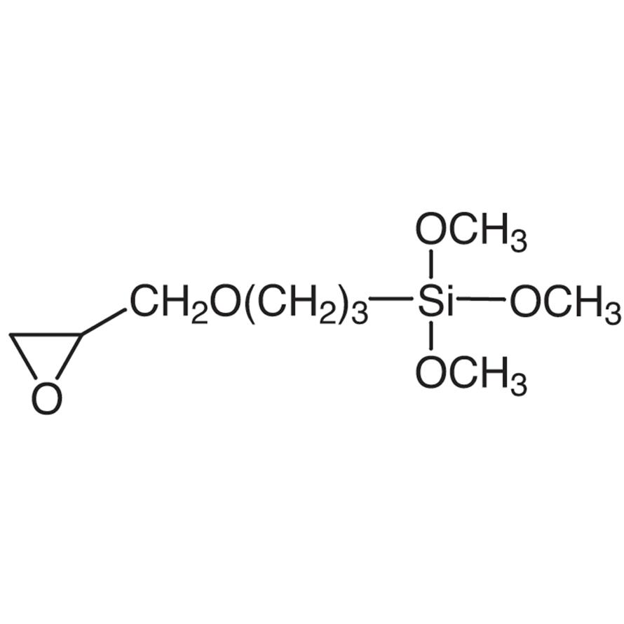 3-Glycidyloxypropyltrimethoxysilane