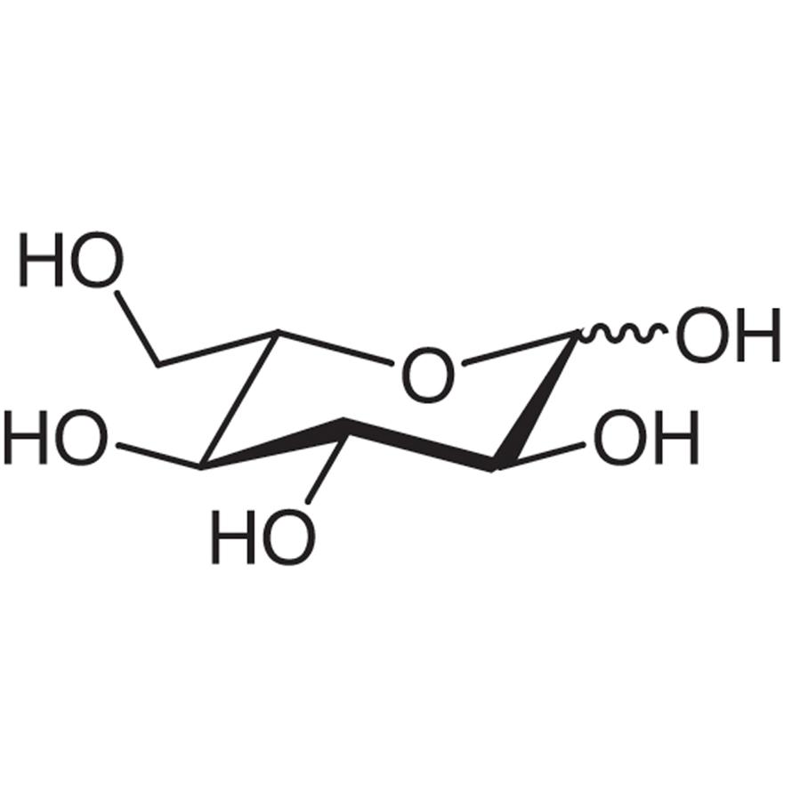 L-(-)-Glucose