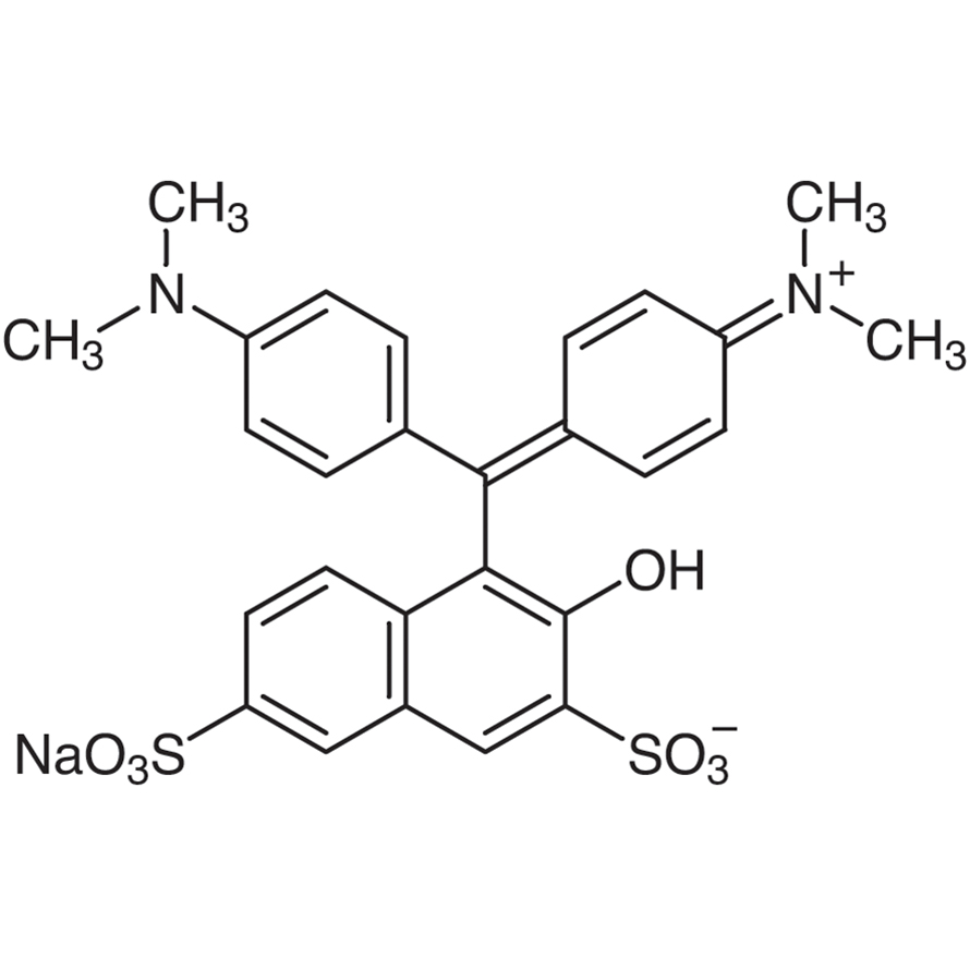 Acid Green 50