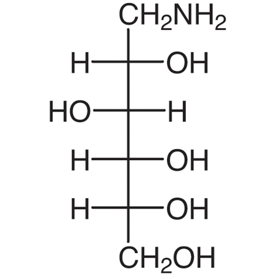 D-Glucamine