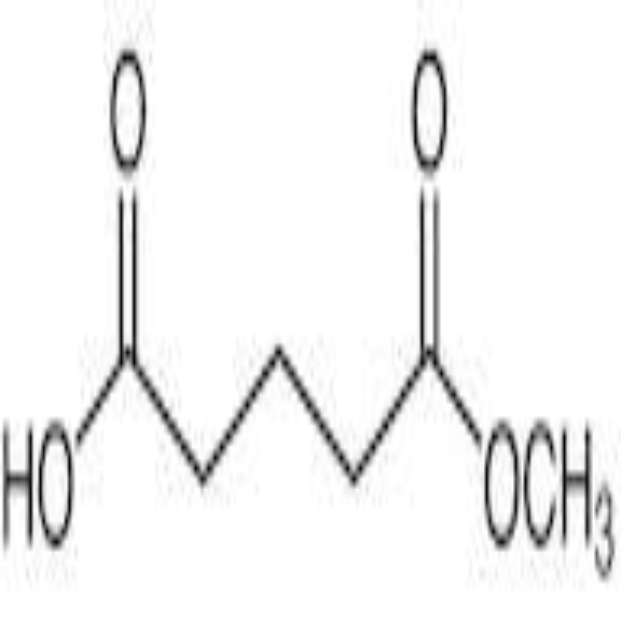 Monomethyl Glutarate
