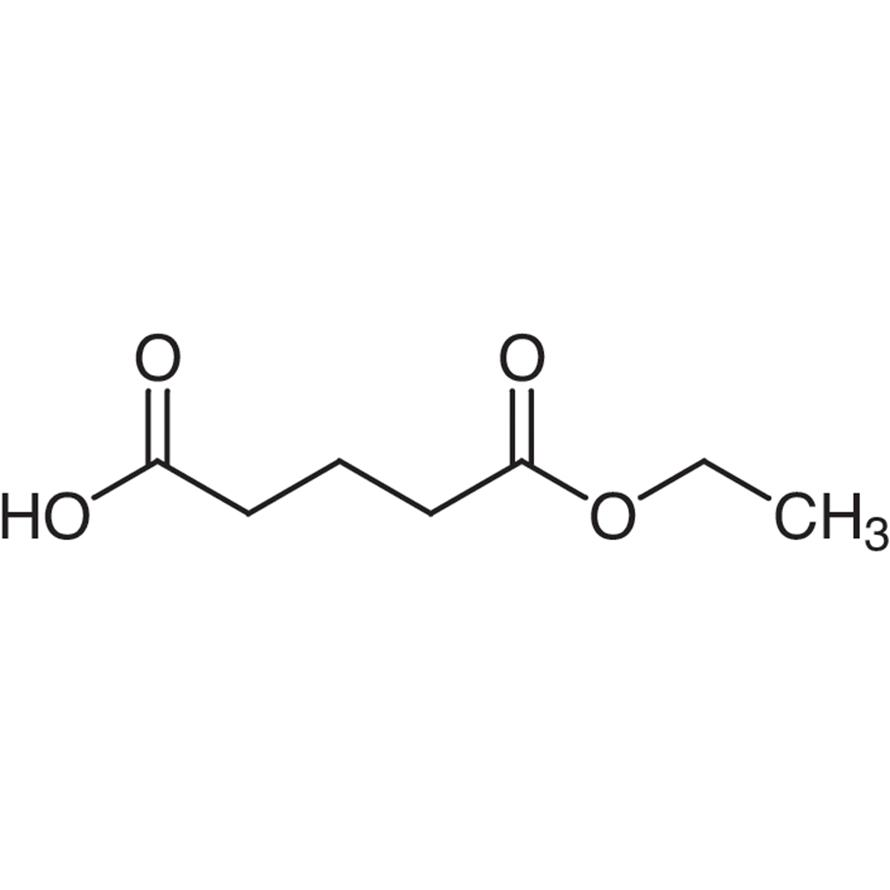 Monoethyl Glutarate