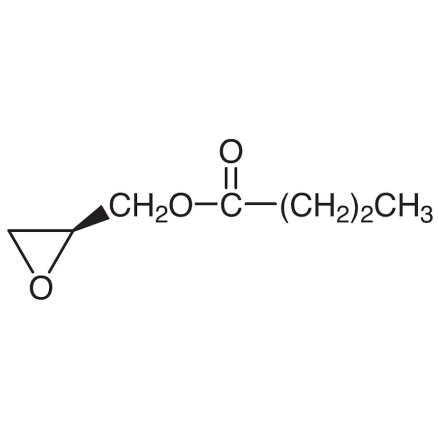 (S)-Glycidyl Butyrate