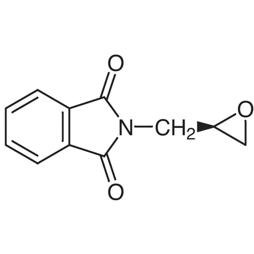 (R)-N-Glycidylphthalimide