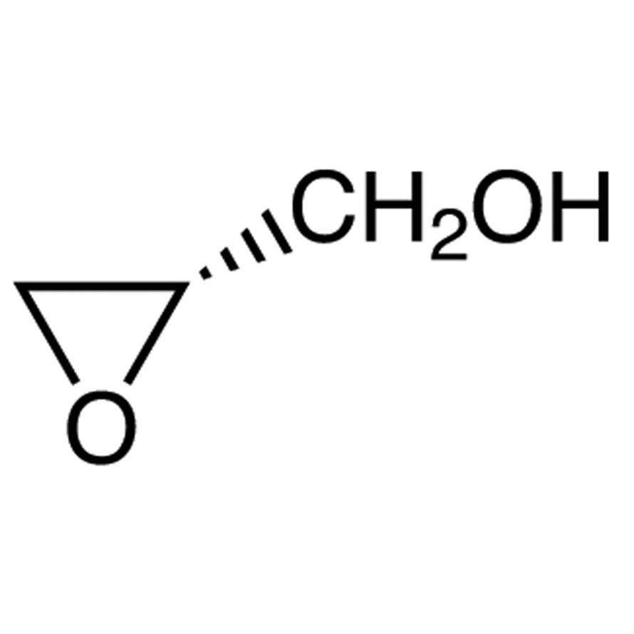 (S)-(-)-Glycidol