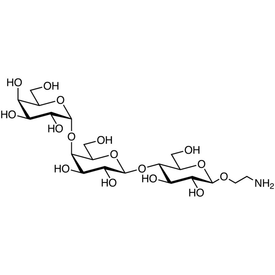 Gb3--ethylamine